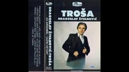 Dragan Zivanovic Trosa 1982-album