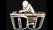 Dj Krasnopeev - Tecktonika only new house techno music 2009