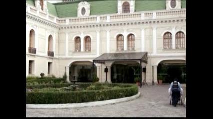 Джулиан Асандж иска политическо убежище в Еквадор