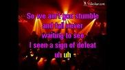 Jessie J & Bob - Price Tag (karaoke)