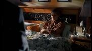 От Местопрестъплението: Маями - 1x15 - Мъртвата пешеходка - 2ч (бг аудио)