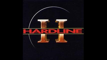 Hardline - Your Eyes