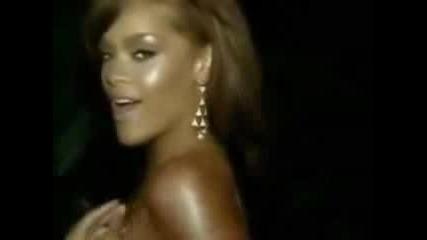 (!!!hot!!!) Rihanna - Closer
