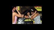 Преслава и Бони Се Cдърпаха На Годишните Музикални Награди На Фолк !!!