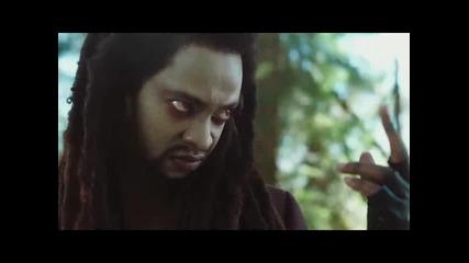The Twilight Saga: New Moon - Tv Spot 5: Battle (hd)