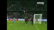 Atlante 1 - 3 Fc Barcelona Fifa Club World Championship Football Video Highlights