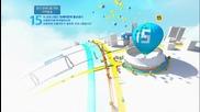 Бг субс! Cheongdamdong Alice / Алиса в Чонгдамдонг (2012) Епизод 1 Част 1/3