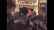 Mcfly - Outtakes