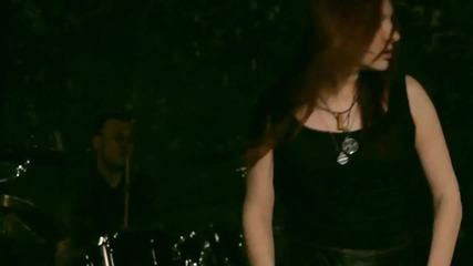 Kalevala - Son - reka (HD 2011)