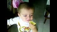 Хлапе Яде Лимон