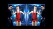 Alladyn & Madalyn - Hai Danseaza / Skase,skase 2011