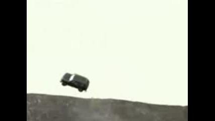 skok s lada niva