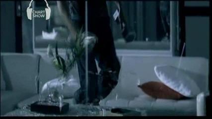 Exclozivno*novo*enrique Iglesias Feat. Ciara - Takin Back My Love*novo*