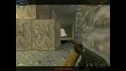 Counter Strike 1.6 - n00bs