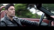 Fotis Theofilou - Monaxia mou ♦ Official Video Clip