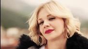 Connect feat. Jelena Rozga - Dalmatinka Hd (official video) 2011