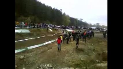 Motocrossa v buhovo 7
