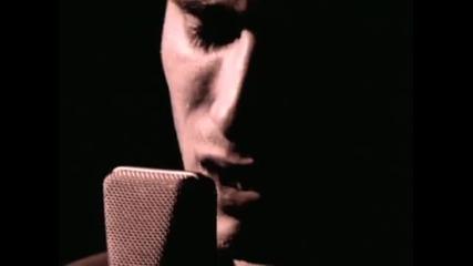 Превод - Jeff Buckley - Hallelujah