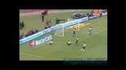 (new) 2009 Season Skill Battle Cristiano Ronaldo L.messi Robinho