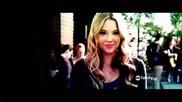 """Мразя това, че те обичам толкова много- Justin and Ashley .. """" Любов..,но лъжата ни изгаря """""""