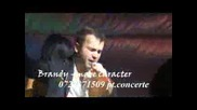 Brandy - Mare Caracter (original Video) ( bani bani ) Prevod