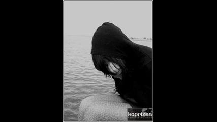 ;[ .. Погубена любов.. ;[