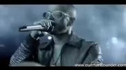 (превод и Lyric )балада на Enrique Iglesias feat. Wisin Y Yandel - Gracias A Ti