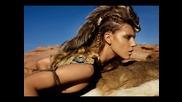 Fkn & Laurie - Alone (daz Bailey Remix)