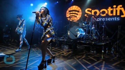 Tidal Premium Vs. Spotify: Can Anyone Hear the Difference?