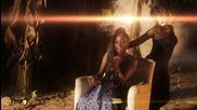 Lie - Saeon Ft. Flowssick - Official Video