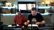 Българска игра за Playstation 3 - Интервю с Любо от Ivent Games - Afk Tv Еп. 25 част 3