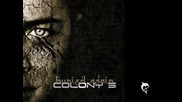 Colony 5 - End of Desperation