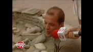 Харесвате ли химна на Веско Маринов за Мвр?