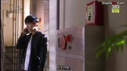 You're All Surrounded Special 1 part 3