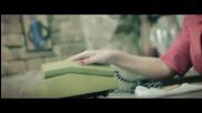 Страшна! Dim4ou и F.o. feat. Maria Mioko - Time Dealers