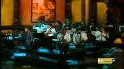 Adriano Celentano ~ Preghero Hd - Live Svalutation 1992