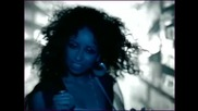 Mya Feat. Lil Wayne - Lock U Down [hq]