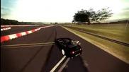 Live For Speed Fz5 Drift