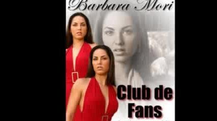Barbara - Pics
