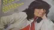 Кичка Бодурова-големият Час -1983