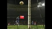 21.05 Манчестър Юнайтед - Челси 1:1 Кристиано Роналдо гол