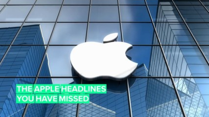 Leaks and resignations: Big Apple news from last week