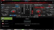 Mono Laika Dj Mike Remixes No2