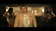 Тони Стораро - Двете сладурани ( Официално Видео ) ( Високо Качество)