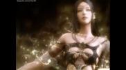 Eluveitie - Slania Song