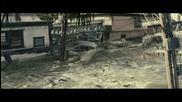 Визуални ефекти от филма Светлина в тунела