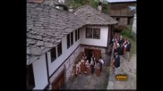 Виевска Фолк Група Мома Се С Рода Прощава Родопски Зван 2005
