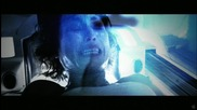 Prometheus (2012) Countdown - In three days