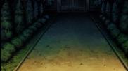 [otakubg] Shingetsutan Tsukihime - 04 bg sub [720p]