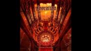 Evocation- Into Submission (feat. Johan Hegg of Amon Amarth)